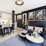 Student Luxe | - Chinatown One Bed