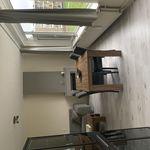 Appartement (65 m²) met 2 slaapkamers in Rotterdam