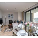 2 bedroom apartment of 80 m² in London