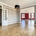 4 chambre appartement de 301 m² à Ixelles
