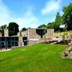 4 bedroom house in Kilkenny