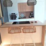 5 dormitorio casa de 198 m² en Costa del Sol