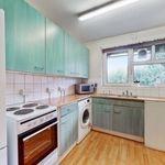 2 bedroom apartment in Shoreditch