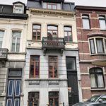 1 chambre maison de 80 m² à 1040 Brussels