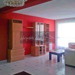 4 dormitorio apartamento de 165 m² en Móstoles
