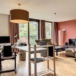 3 chambre appartement de 151 m² à GENT