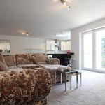 2 bedroom apartment in Liverpool