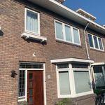Huis (110 m²) met 7 slaapkamers in Utrecht