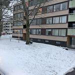 2 huoneen asunto 53 m² kaupungissa Porvoo