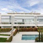4 dormitorio apartamento de 208 m² en Madrid