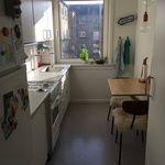 2 bedroom apartment of 59 m² in Aalborg