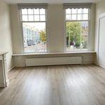 Appartement (75 m²) met 2 slaapkamers in Den Haag