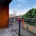 1 bedroom apartment in LIMEHOUSE