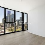 2 bedroom apartment of 4 m² in Southbank