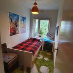 Kamer van 20 m² in Hoofddorp