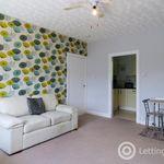 2 bedroom apartment in Edinburgh