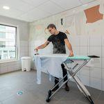 Studio de 20 m² à Auderghem