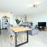Appartement (80 m²) met 2 slaapkamers in Hoofddorp