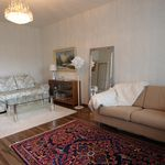2 huoneen asunto 54 m² kaupungissa Pori