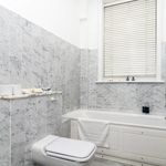 1 bedroom apartment of 69 m² in Göteborg Centralt