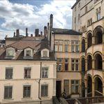 1 chambre appartement de 18 m² à Lyon 5ème