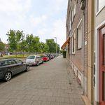 Kamer van 11 m² in Rotterdam