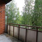 2 huoneen asunto 57 m² kaupungissa Kankaanpää