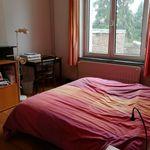 Kamer van 16 m² in Verviers