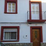 Habitación de 12 m² en San Juan de Alicante