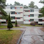 2 huoneen asunto 48 m² kaupungissa Helsinki