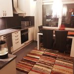 1 bedroom apartment of 12 m² in Fittja
