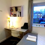 Room in Coventry