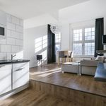 1 bedroom apartment of 50 m² in Amsterdam