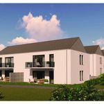 2 chambre appartement de 86 m² à Allemagne