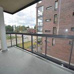 1 huoneen asunto 24 m² kaupungissa Turku