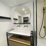 Appartement (95 m²) met 3 slaapkamers in Utrecht