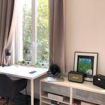 Studio de 40 m² à Schaerbeek