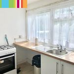 1 bedroom house in ST. ALBANS