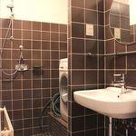 Appartement (110 m²) met 2 slaapkamers in Den Haag
