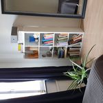 1 bedroom apartment of 13 m² in Sundbyberg