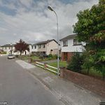 1 bedroom apartment of 78 m² in Kerry