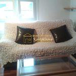 1 dormitorio apartamento de 45 m² en Bilbao