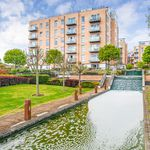 1 bedroom apartment in South Woodford