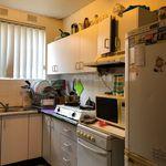 2 bedroom apartment in Auburn