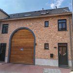 2 chambre appartement de 100 m² à ZICHEM