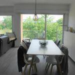 1 chambre appartement de 76 m² à DESTELBERGEN
