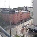 1 huoneen asunto 52 m² kaupungissa Helsinki