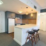 1 bedroom apartment in Chatswood