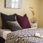 3 bedroom house in Redfern