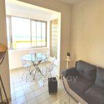 2 chambre appartement de 95 m² à Villefranche-sur-Mer
